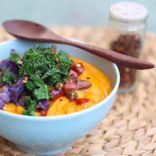 Megan Elizabeth Raw Vegan Recipes
